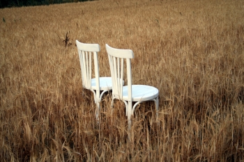 Musical Chairs And The Ache For Acceptance